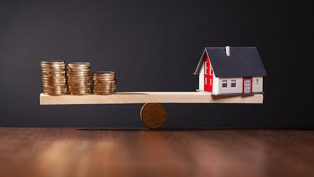 Neue Pflichten für die Darlehensvermittlung