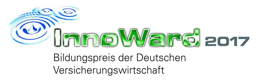Logo InnoWard